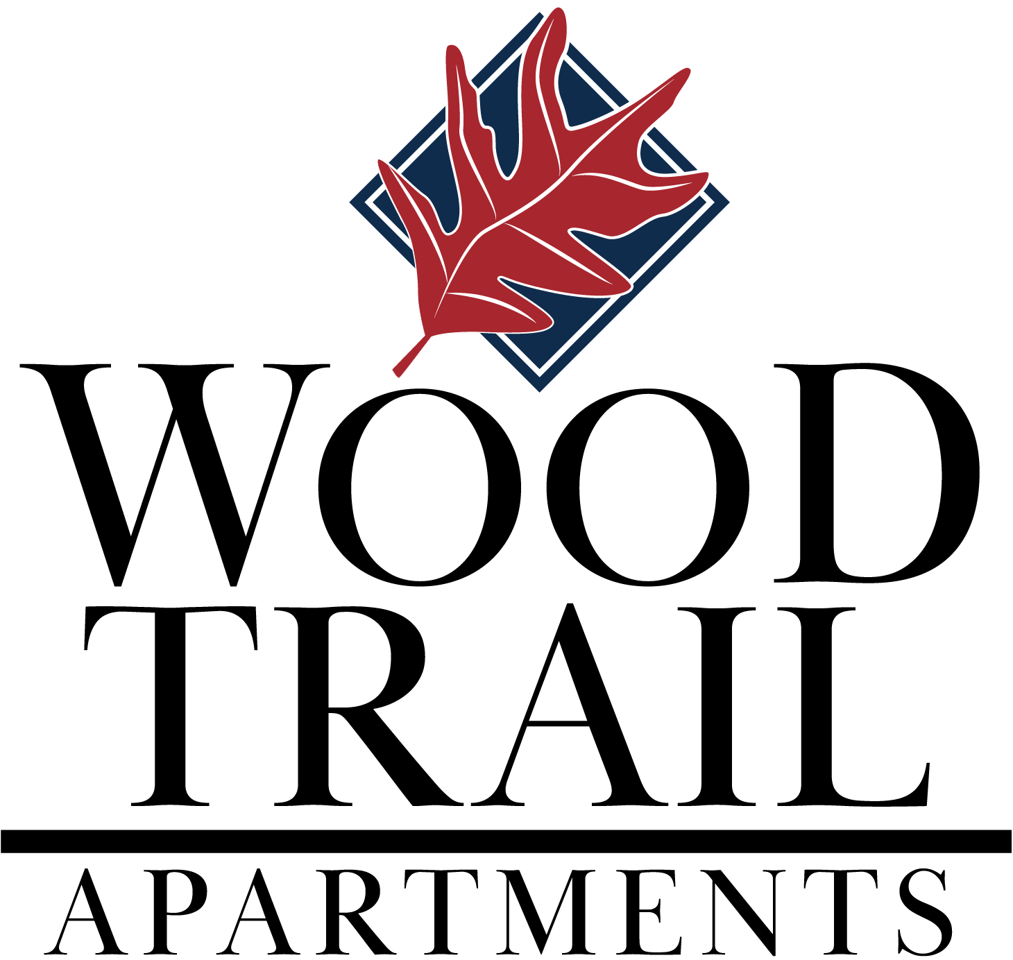 Wood Trail Apartments